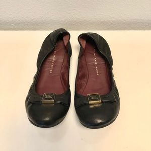 Marc by Marc Jacobs Flats